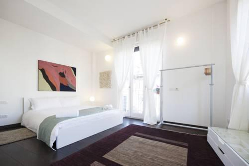 Photo 22 - Heart Milan Apartment Sant'Ambrogio