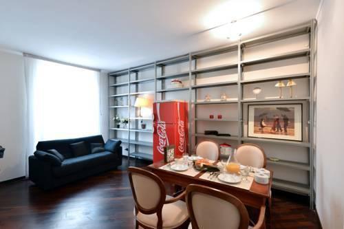Photo 9 - Heart Milan Apartment Sant'Ambrogio