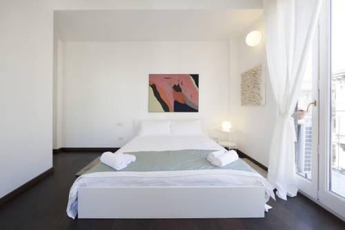 Photo 38 - Heart Milan Apartment Sant'Ambrogio