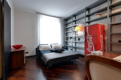 Photo 8 - Heart Milan Apartment Sant'Ambrogio