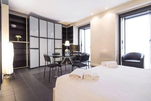 Photo 36 - Heart Milan Apartment Sant'Ambrogio
