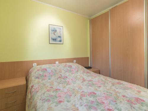 Photo 11 - Apartment Blutsyde Promenade.25
