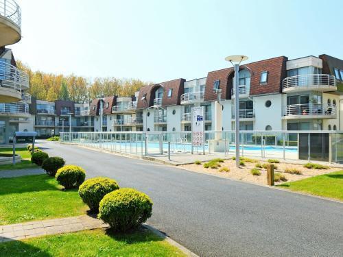 Photo 1 - Apartment Blutsyde Promenade.25