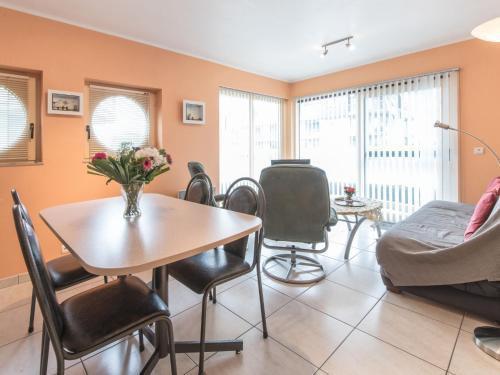 Photo 15 - Apartment Blutsyde Promenade.25