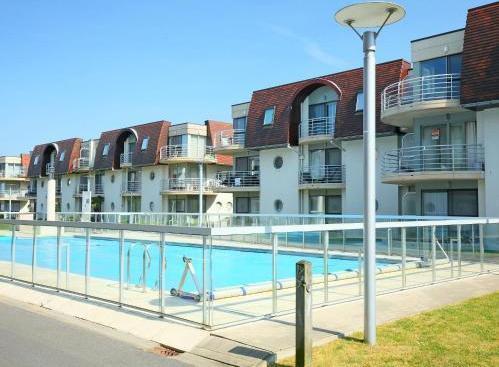 Photo 14 - Apartment Blutsyde Promenade.25