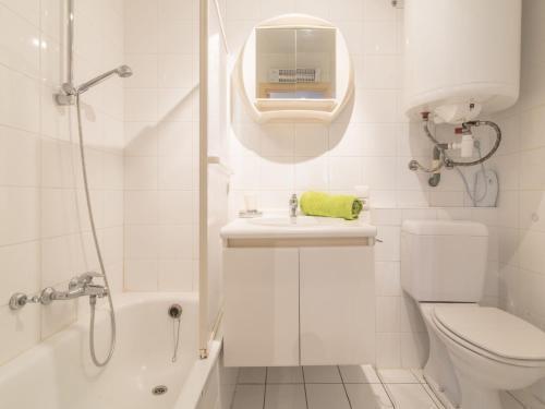 Photo 2 - Apartment Blutsyde Promenade.25