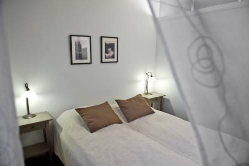 Photo 24 - Helsinki Apartment