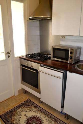 Photo 3 - Helsinki Apartment