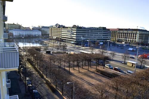 Photo 16 - Helsinki Apartment