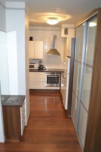 Photo 29 - Helsinki Apartment
