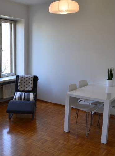 Photo 40 - Helsinki Apartment