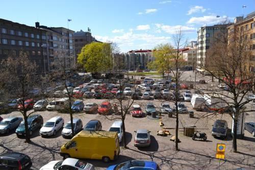 Photo 17 - Helsinki Apartment