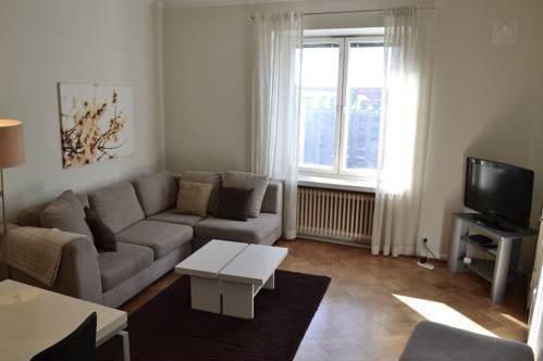 Photo 13 - Helsinki Apartment