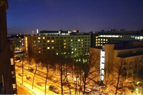 Photo 22 - Helsinki Apartment