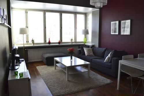 Photo 12 - Helsinki Apartment