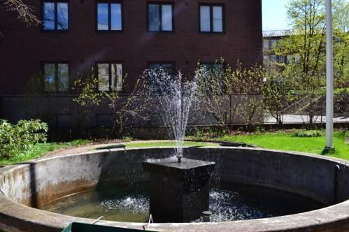 Photo 14 - Helsinki Apartment