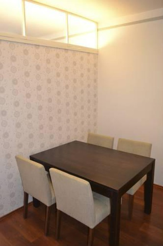 Photo 2 - Helsinki Apartment