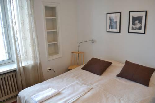 Photo 10 - Helsinki Apartment