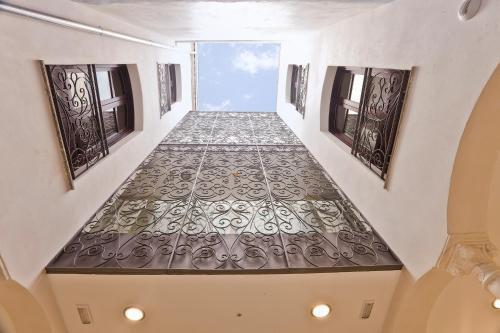 Foto 16 - Casa Miravalle Apartamentos Darro