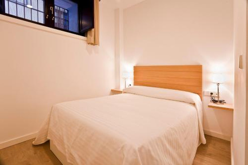 Foto 27 - Casa Miravalle Apartamentos Darro