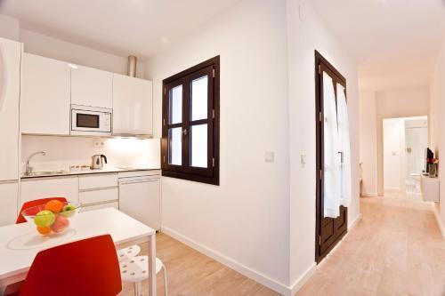 Foto 12 - Casa Miravalle Apartamentos Darro