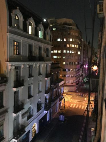 Foto 21 - Departamento en el Casco Histórico de la ciudad de Buenos Aires