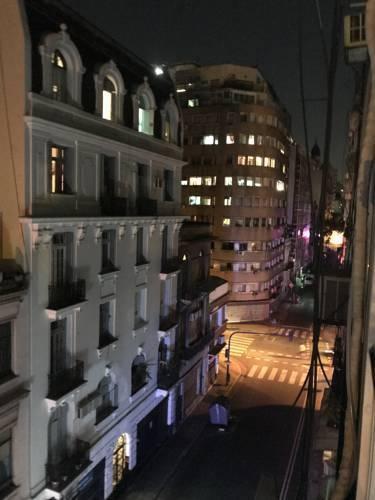 Foto 37 - Departamento en el Casco Histórico de la ciudad de Buenos Aires