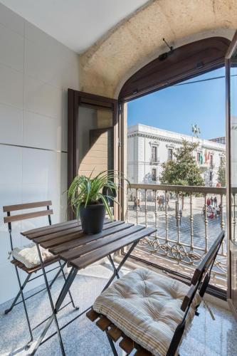 Photo 6 - Chezmoihomes Luxury Town hall Granada