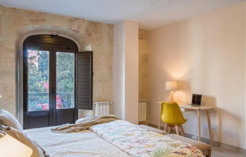 Photo 13 - Chezmoihomes Luxury Town hall Granada