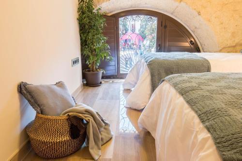 Photo 5 - Chezmoihomes Luxury Town hall Granada
