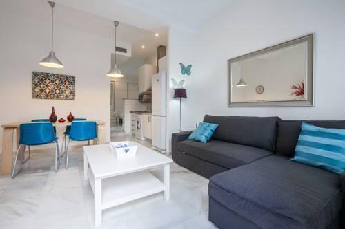 Photo 7 - Apartment Castellar