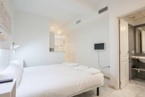Photo 11 - Apartment Castellar