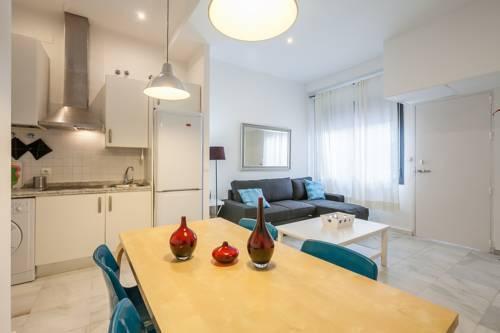 Photo 13 - Apartment Castellar