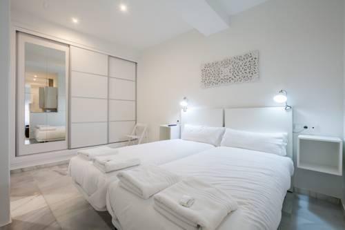 Photo 8 - Apartment Castellar