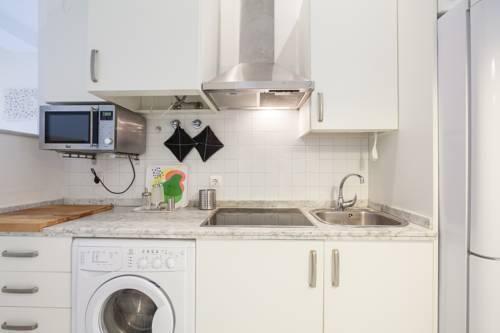 Photo 12 - Apartment Castellar