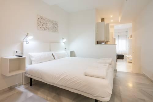 Photo 6 - Apartment Castellar