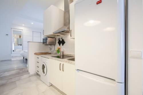 Photo 5 - Apartment Castellar