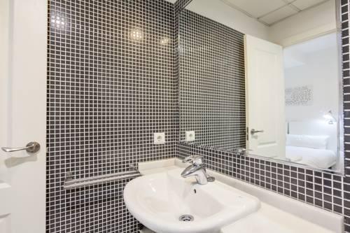 Photo 14 - Apartment Castellar