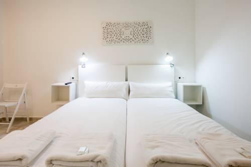 Photo 4 - Apartment Castellar