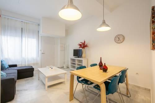 Photo 1 - Apartment Castellar
