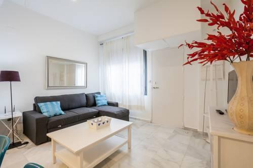 Photo 9 - Apartment Castellar