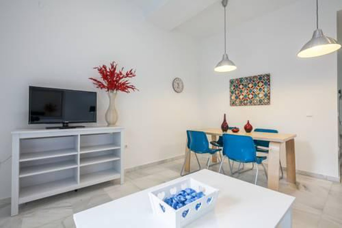 Photo 10 - Apartment Castellar