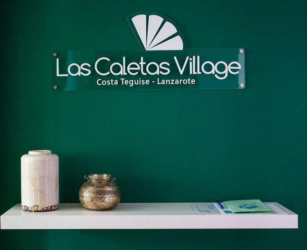 Photo 22 - Las Caletas Village