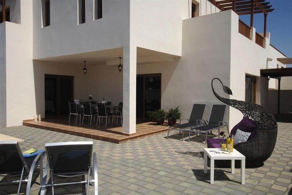 Photo 15 - Las Caletas Village