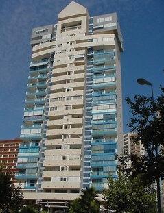 Photo 2 - Apartamentos Kennedy I/II