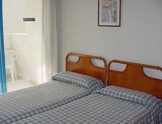 Photo 1 - Apartamentos Kennedy I/II