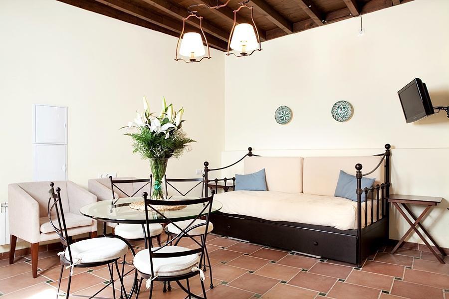 Foto 32 - Suites Casa Cuesta del Agua