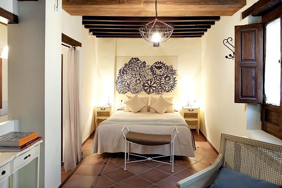 Foto 33 - Suites Casa Cuesta del Agua