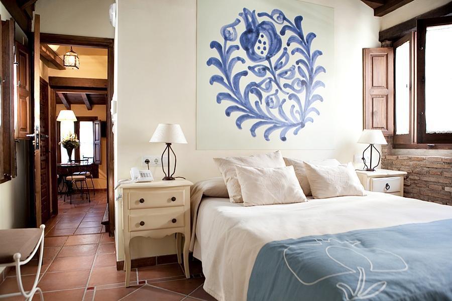 Foto 7 - Suites Casa Cuesta del Agua