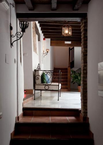 Foto 38 - Suites Casa Cuesta del Agua